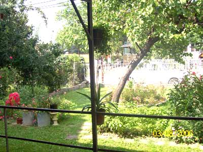 http://www.inter-caffe.com/images/feng-shui/enterijer/lidija-basta.jpg