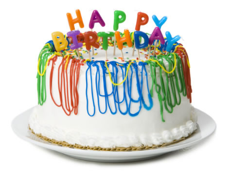 http://www.inter-caffe.com/images/forum/candles-happy-birthday.jpg